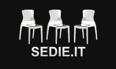 Fornitura Sedie Scandicci.Forniture Sedie Di Bardini Franco Azienda Specializzata